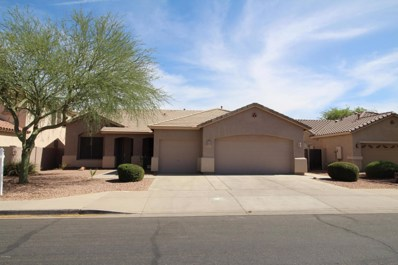 13607 W Montebello Avenue, Litchfield Park, AZ 85340 - MLS#: 5775777