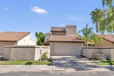 10912 E Yucca Street, Scottsdale, AZ 85259 - MLS#: 5775783
