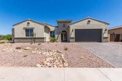 9752 W Rowel Road, Peoria, AZ 85383 - MLS#: 5775789