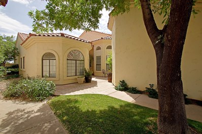 1700 E Lakeside Drive Unit 14, Gilbert, AZ 85234 - MLS#: 5775809
