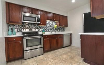 3402 N 32nd Street Unit 116, Phoenix, AZ 85018 - MLS#: 5775814