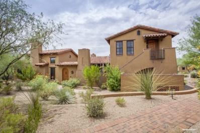 38646 N 104TH Place, Scottsdale, AZ 85262 - MLS#: 5775815