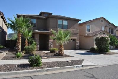 1725 E Cielo Grande Avenue, Phoenix, AZ 85024 - MLS#: 5775816