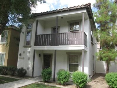 9233 E Neville Avenue Unit 1149, Mesa, AZ 85209 - MLS#: 5775820