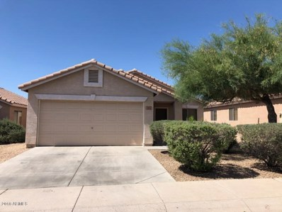 906 E Potter Drive, Phoenix, AZ 85024 - MLS#: 5775822