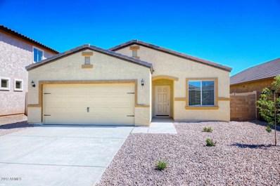 38226 W Merced Street, Maricopa, AZ 85138 - MLS#: 5775831