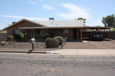 2929 E Eberle Lane, Phoenix, AZ 85032 - MLS#: 5775838