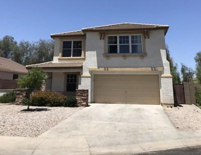 17132 W Post Drive, Surprise, AZ 85388 - MLS#: 5775839