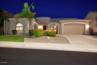 3313 E Powell Place, Chandler, AZ 85249 - MLS#: 5775862