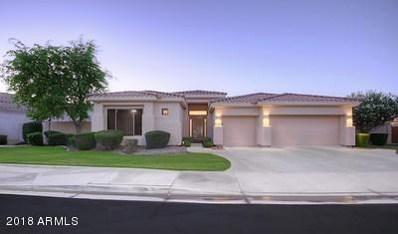 1540 W Prescott Drive, Chandler, AZ 85248 - MLS#: 5775867