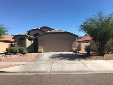 4531 W Melody Drive, Laveen, AZ 85339 - MLS#: 5775876