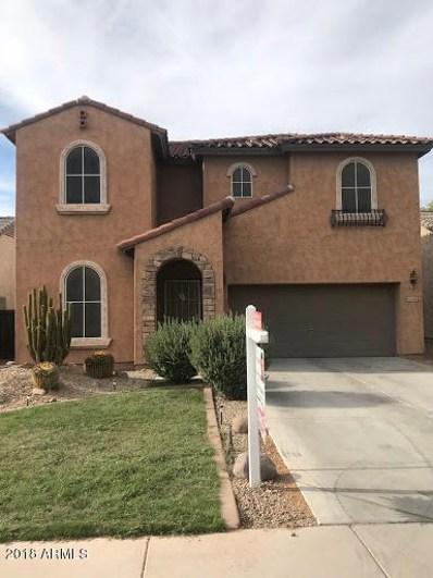 4728 E Meadow Mist Lane, San Tan Valley, AZ 85140 - MLS#: 5775878