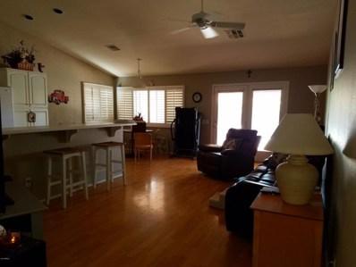 8933 E Minnesota Avenue, Sun Lakes, AZ 85248 - MLS#: 5775880