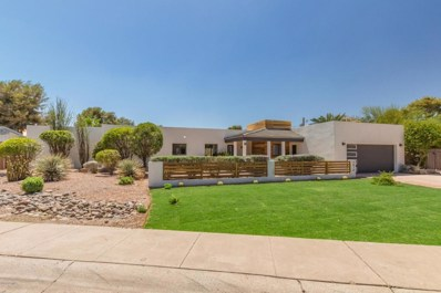 7016 N 6TH Avenue, Phoenix, AZ 85021 - MLS#: 5775892