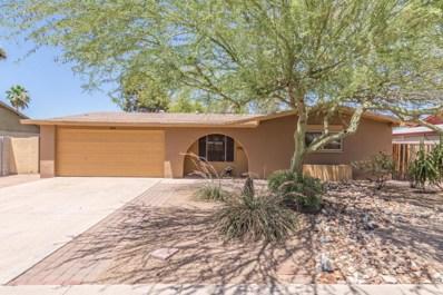 1866 E Gemini Drive, Tempe, AZ 85283 - MLS#: 5775896