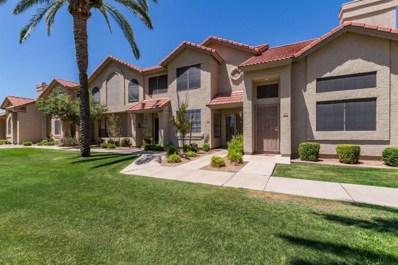 3921 W Ivanhoe Street Unit 162, Chandler, AZ 85226 - MLS#: 5775900
