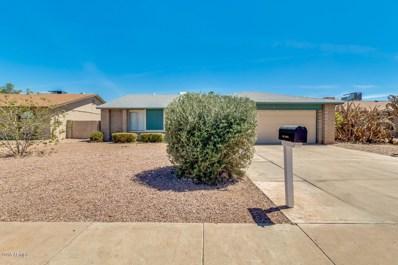 4065 W Desert Cove Avenue, Phoenix, AZ 85029 - MLS#: 5775901