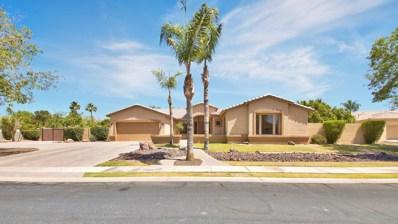 1832 E Kael Street, Mesa, AZ 85203 - MLS#: 5775905