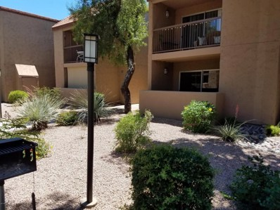 8260 E Arabian Trail Unit 174, Scottsdale, AZ 85258 - MLS#: 5775912