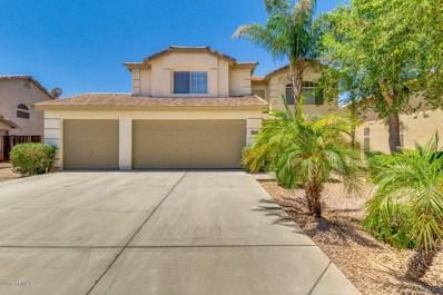 31292 N Candlewood Drive, San Tan Valley, AZ 85143 - MLS#: 5775915
