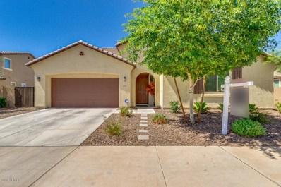 5622 W Beth Drive, Laveen, AZ 85339 - MLS#: 5775920