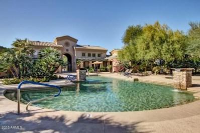 16013 S Desert Foothills Parkway Unit 2085, Phoenix, AZ 85048 - MLS#: 5775939