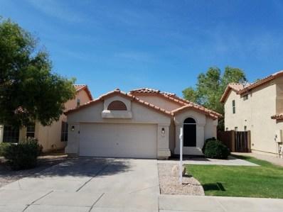 1454 E Sierra Madre Avenue, Gilbert, AZ 85296 - MLS#: 5775942