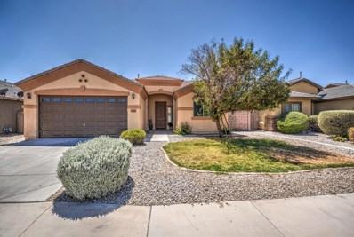 3218 S 122ND Lane, Tolleson, AZ 85353 - MLS#: 5775943