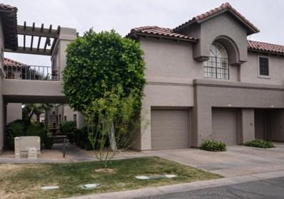 10017 E Mountain View Road Unit 1054, Scottsdale, AZ 85258 - MLS#: 5775949