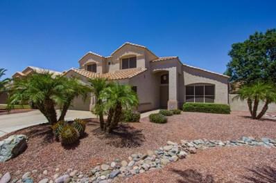 9540 E Jan Avenue, Mesa, AZ 85209 - MLS#: 5775962