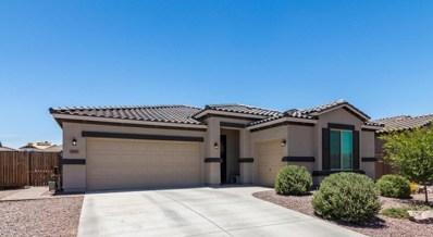 2041 W Briana Way, Queen Creek, AZ 85142 - MLS#: 5775965