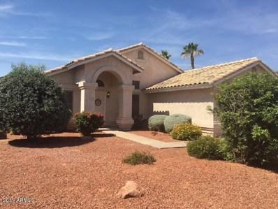 7307 E Naranja Avenue, Mesa, AZ 85209 - MLS#: 5775968