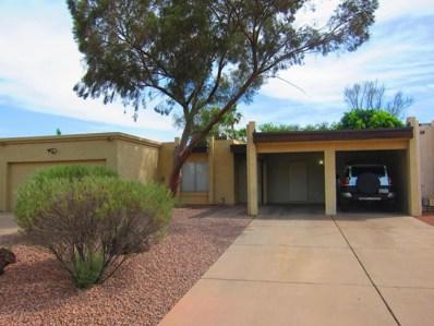 835 W Rice Drive, Tempe, AZ 85283 - MLS#: 5775982