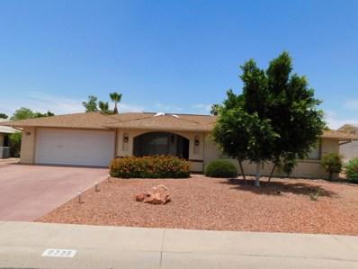 9725 W Briarwood Circle, Sun City, AZ 85351 - MLS#: 5775995