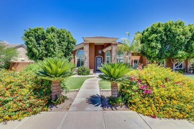 1736 E Mallory Street, Mesa, AZ 85203 - MLS#: 5776000