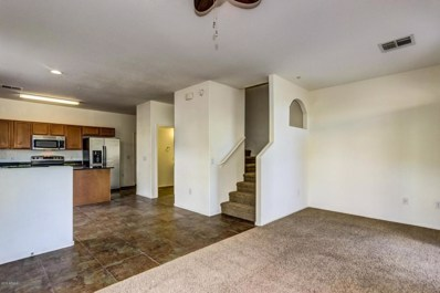 469 N 169TH Avenue, Goodyear, AZ 85338 - MLS#: 5776001
