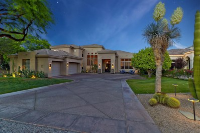 5209 N 63RD Place, Paradise Valley, AZ 85253 - MLS#: 5776012