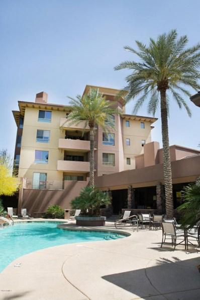 15802 N 71ST Street Unit 208, Scottsdale, AZ 85254 - MLS#: 5776016