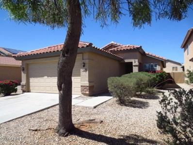 1448 E Saguaro Trail, San Tan Valley, AZ 85143 - MLS#: 5776017
