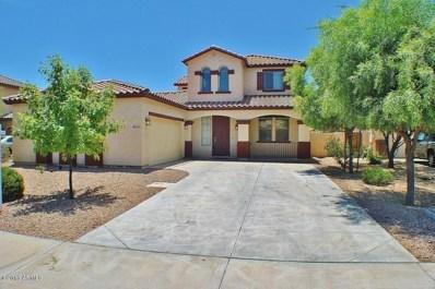 21383 E Alyssa Road, Queen Creek, AZ 85142 - MLS#: 5776019