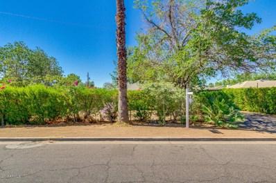 2733 E Clarendon Avenue, Phoenix, AZ 85016 - MLS#: 5776029