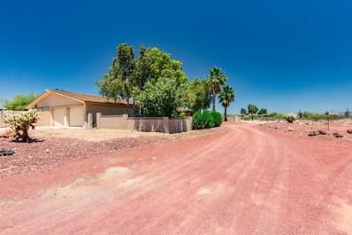 28648 N 165TH Avenue, Surprise, AZ 85387 - MLS#: 5776039