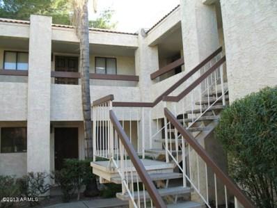 3119 W Cochise Drive Unit 206, Phoenix, AZ 85051 - MLS#: 5776044