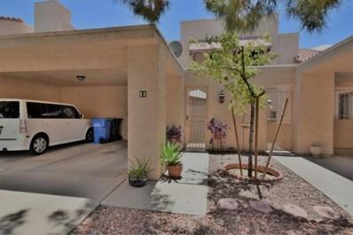 33 E Beck Lane, Phoenix, AZ 85022 - MLS#: 5776046