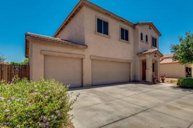 15511 N 170TH Lane, Surprise, AZ 85388 - MLS#: 5776075