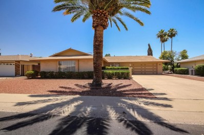 9307 W Glen Oaks Circle, Sun City, AZ 85351 - MLS#: 5776076
