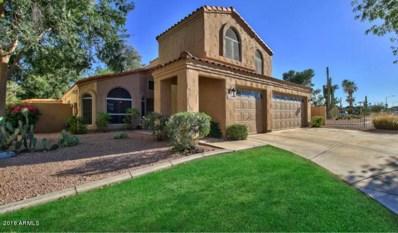 4101 E Mercer Lane, Phoenix, AZ 85028 - MLS#: 5776078