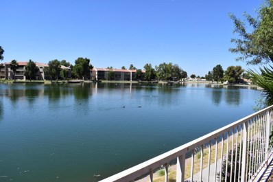 11666 N 28TH Drive Unit 124, Phoenix, AZ 85029 - MLS#: 5776091