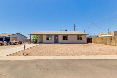 568 N 111TH Street, Mesa, AZ 85207 - MLS#: 5776092