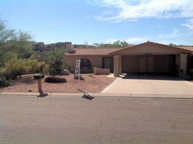 16477 E Ashbrook Drive Unit A, Fountain Hills, AZ 85268 - MLS#: 5776098